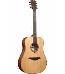 LAG - GLA T170D Dreadnought Natural