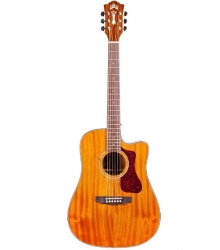 GUILD - D120CE Westerly Natural