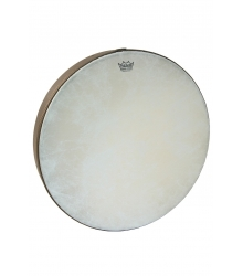 REMO - Hand Drum HD-8516-00 16 x 2.5