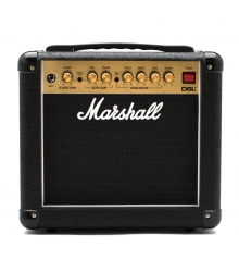 MARSHALL - DSL1CR