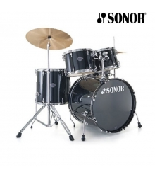 SONOR -  Smart Force Studio Black