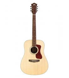GUILD - D240E Westerly Archback