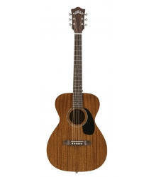 GUILD - M120E Westerly Natural