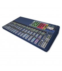 SOUNDCRAFT - SI EXPRESSION 3