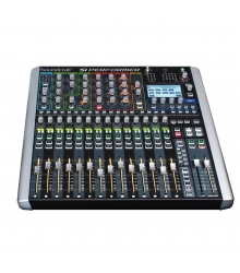 SOUNDCRAFT - SI PERFORMER 1